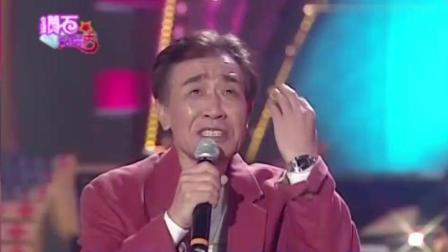 第一次听张帝的即兴说唱表演, 没想到这么有意思, 果断分享!