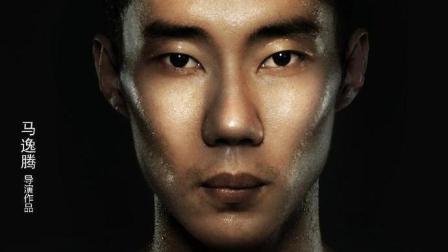 """最新电影《李宗伟: 败者为王》诠释了一种叫做""""李宗伟""""的永不放弃精神。"""