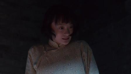 白鹿原: 白灵要生了, 鹿兆鹏安排人把她送回娘家坐月子