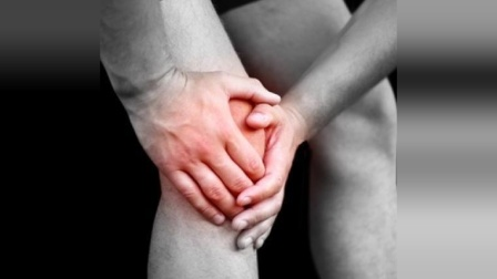 FitTime 如何快速强化膝关节