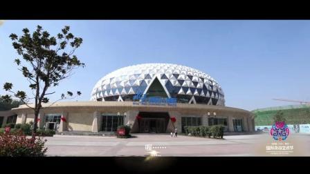 2018年中国濮阳市国际杂技艺术节主题MV歌曲正式发布