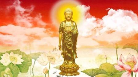 佛歌《愿做菩萨那朵莲》赠予有缘人, 愿聆听者增添福报, 平安幸福