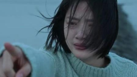 悲伤逆流成河: 女生被全校师生讨厌, 被闭上绝路, 这还是郭敬明的小说吗?