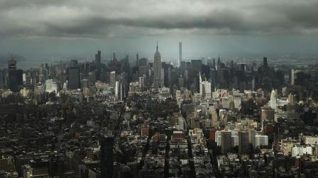 金融危机回顾之一: 它是怎么发生的?