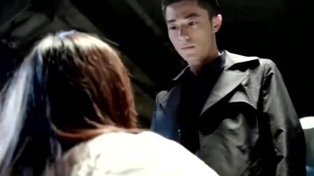 他来了, 请闭眼: 靳言狠狠地吻了简瑶, 他会朝简