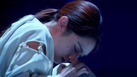 李荣浩4秒新歌似爱语 杨丞琳用歌名《与我无关》