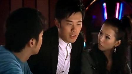 曾小贤如果你的爸爸和丽萨rong打起来你会帮谁