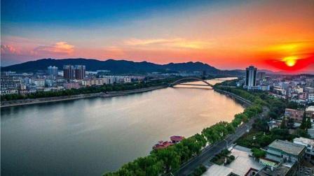 """继周口之后, 河南""""又""""一座空城, 人口暴减230万, 是你的城市吗"""