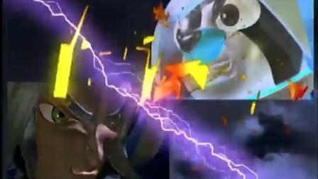 有谁还记得这部动画