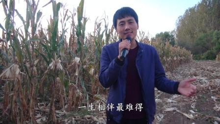 唐山重卡司机《神医喜来乐》主题曲《人间情多》纯正农民的声音!
