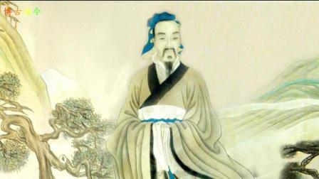 解密: 墨子是中国最早的黑社会老大