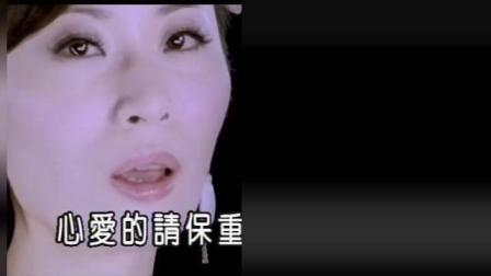 林姍-力量【KTV導唱字幕】