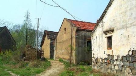 农村住房将被征收? 有这种房子的注意了, 你可能是下一个征收对象