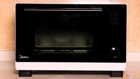 食之美味, 香气四溢: 美的蒸烤箱S3体验评测
