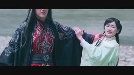 《青云志2》大白师徒大战 张小凡自断经脉