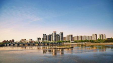 山东最适宜居住的城市, 三面沿海人气逐年上升, 是你的家乡吗