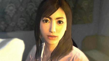 KOCOOL《如龙 极1》15期: 第十二章 重逢 全主线剧情流程攻略解说 PS4