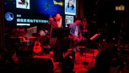 这首华语乐坛的经典之作, 你一定听过!