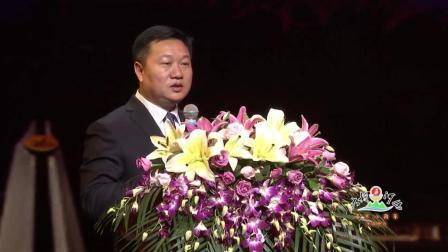 2018南京八周年庆典晚会