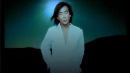 《花太香》任贤齐, 歌手专辑, 电视剧楚留香主题曲