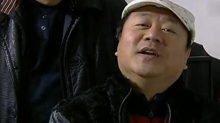 乡村爱情: 范伟来替赵本山打探消息, 谢大脚来了个瞒天过海