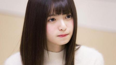 每日一囧 2018:日本大学生上学路上, 惨遭奶猫碰瓷