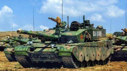 楠竹一 第一季 一旦开战 中国军人战斗力究竟如何