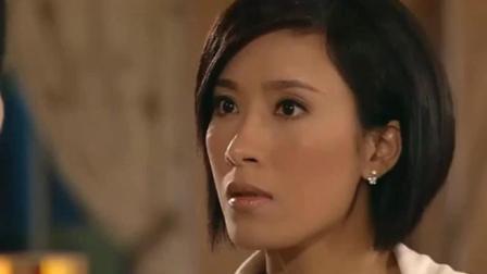 《溏心风暴》嘉美开启吵架模式, 大龙凤剧团正式上演。