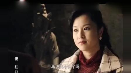 情满四合院: 傻柱听说槐花要结婚, 放下娄晓娥和何晓, 自己回家
