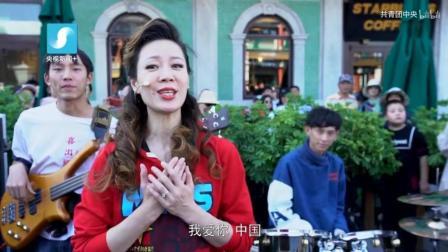 遂宁市职业技术学校德育大课堂2018.10.8