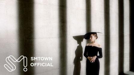 BoA_Woman_Music Video Teaser #1