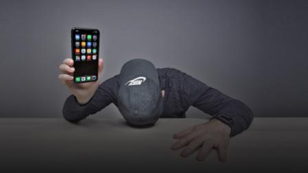 万众期待的 iPhone XS max 使用体验来了