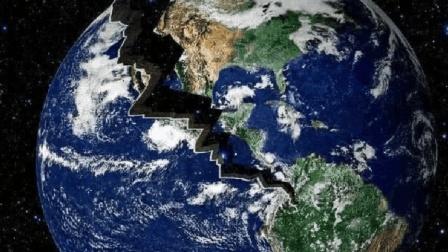 科学家称: 地球正在重启, 人类在这场重启活动中或将灭亡?