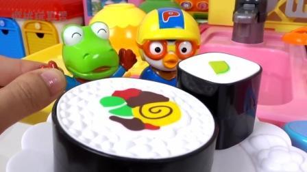 樱桃玩具秀: 儿童仿真厨房玩具 蔬菜切切乐玩具