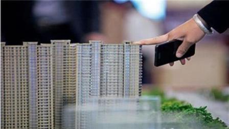 为什么在海南二手房子卖不掉, 而一手房价却很高?