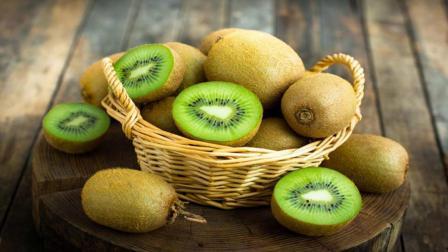 秋季多吃这4种水果 促进肝脏排毒解毒 修复肝细胞再生