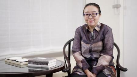戴锦华: 当前时代下的女性与流行文化