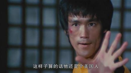 每个国家一位代表性的经典传奇巨星, 中国的代表却被狠狠质疑热争论、网友: 质疑李小龙!