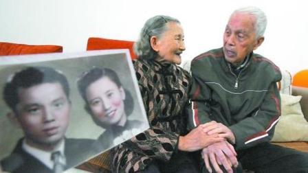 一个中国远征军战士写了一封情书, 被评为全球最