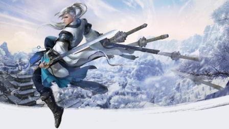 今日份快乐源泉, 请停止你的剑纯(备胎)行为!