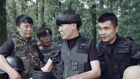 陈翔六点半: 这个头盔, 给我一百亿都不卖!