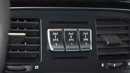 越野爱好者常说的差速锁是什么意思? 汽车工程师讲得很明白