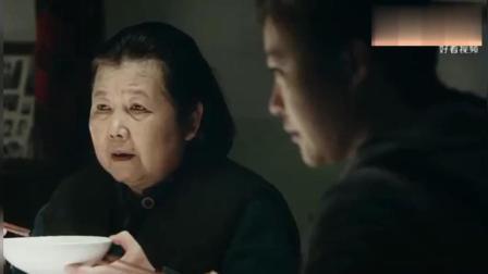 《情满四合院》棒梗吃不饱, 还要吃饭, 淮茹这么说, 这是亲生的吗