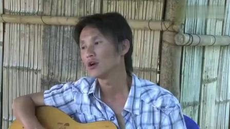 苗族Hmoob经典搞笑电影 2