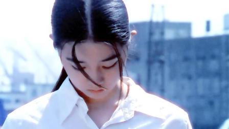 姑娘辗转来到日本, 为了更好的生存, 她们在陌生的地方寻找希望