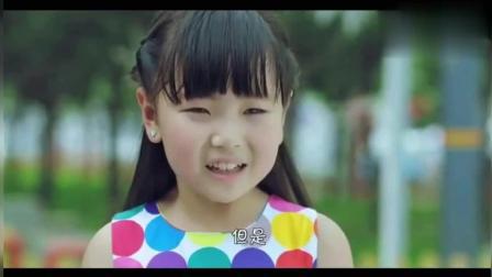 大河小虾_小红想拉粑粑, 妈妈叫她拉在麻雀上, 她拉在裤子上!