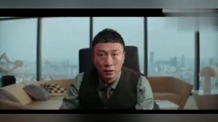《一出好戏》斩获票房13.5亿, 孙红雷客串片段曝光, 黄渤: 分他1亿