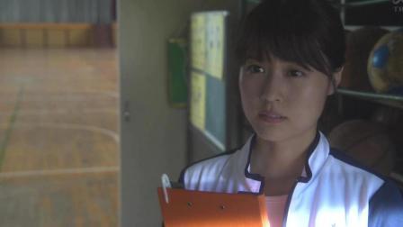 15岁学生对25岁可爱女老师霸道总裁? 日本电视剧中学圣日记第二集cut
