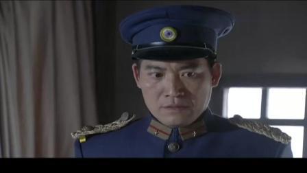最后的王爷: 士兵的饭里被掺沙子, 军需官被罚吃沙子, 还想就点汤