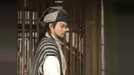 《天龙八部》乔峰不止掌法天下第一, 这项武功也是天下第一!